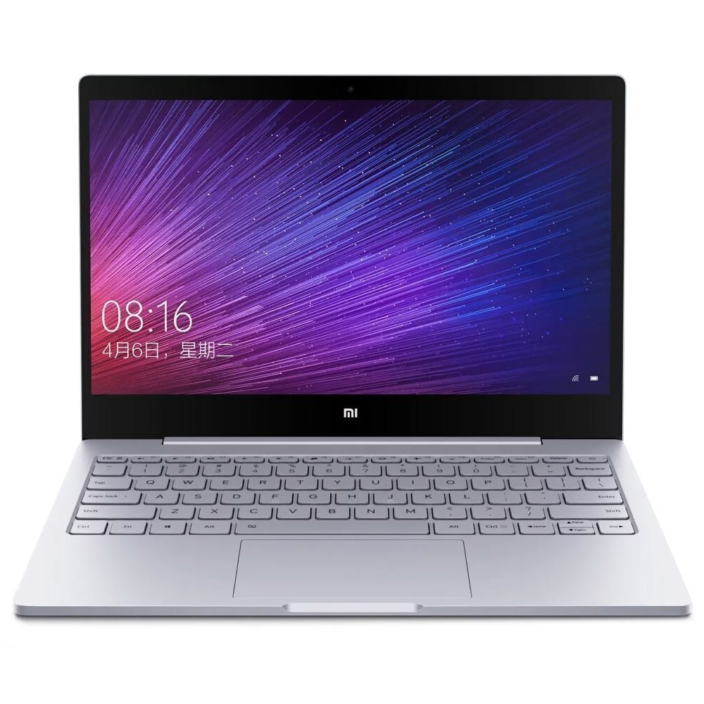 Xiaomi Mi Notebook Air 13.3