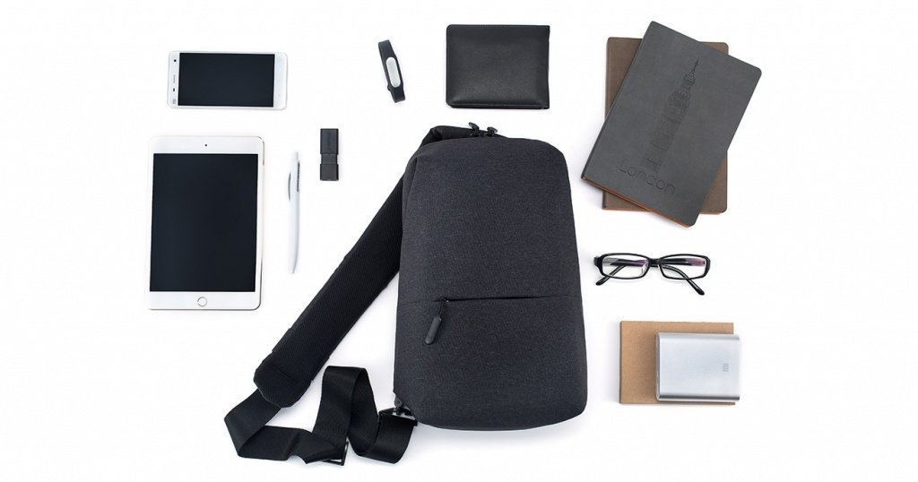Xiaomi Urban Backpack