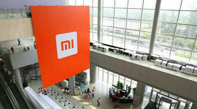 Xiaomi расширяет сферы влияния